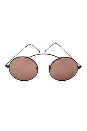 Sunglasses Spektre | 53 | MET-ROBLACKTOBACCOLENS