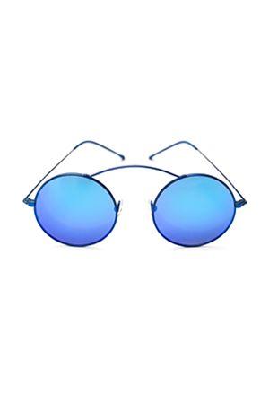 Sunglasses Spektre | 53 | MET-ROBLUEBLUELENS