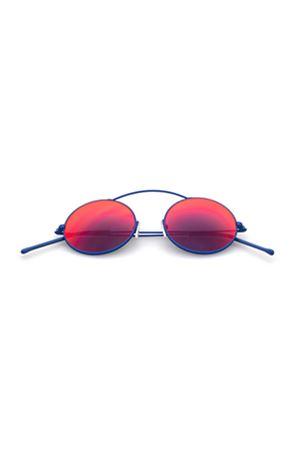 Sunglasses Spektre | 53 | MET-ROBLUEREDLENS