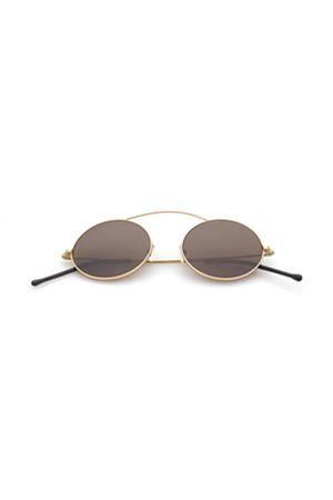 Sunglasses Spektre | 53 | MET-ROGOLDTOBACCO