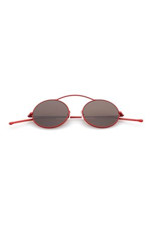 Sunglasses Spektre | 53 | MET-ROREDTOBACCOLENS