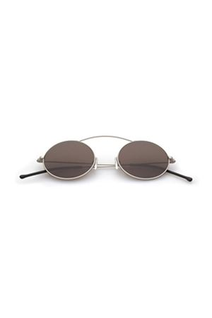 Sunglasses Spektre | 53 | MET-ROSILVERTOBACCOLENS
