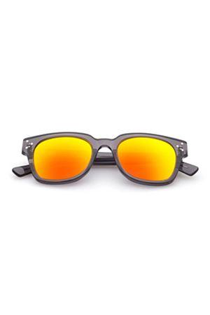 Sunglasses Spektre | 53 | SEMPER ADAMASOLIVEORANGELENS