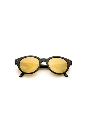 Sunglasses Spektre | 53 | VITESSEBLACKGOLDLENS