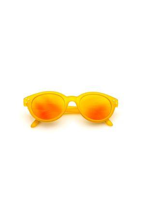 Sunglasses Spektre | 53 | VITESSEHONEYORANGELENS