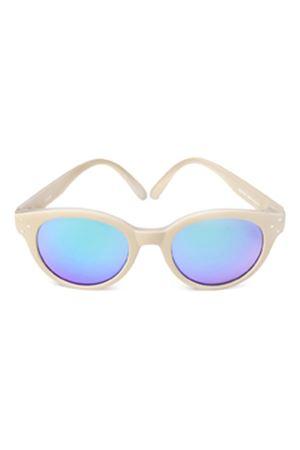 Sunglasses Spektre | 53 | VITESSESKINBLUELENS
