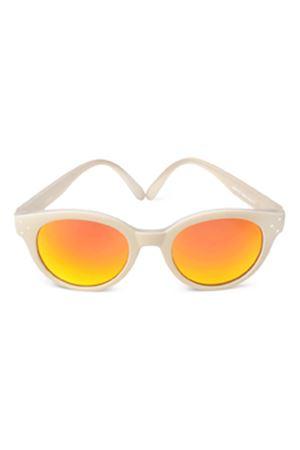 Sunglasses Spektre | 53 | VITESSESKINORANGELENS
