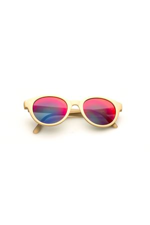 Sunglasses Spektre | 53 | VITESSESKINREDLENS
