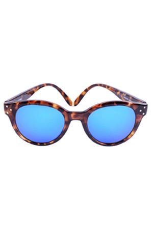 Sunglasses Spektre | 53 | VITESSETORTOISEBLUELENS