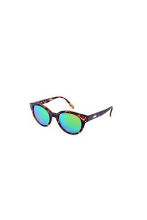 Sunglasses Spektre | 53 | VITESSETORTOISEGREENLENS