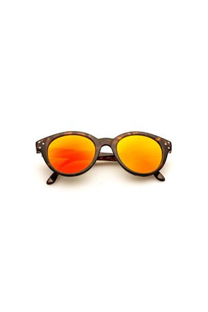 Sunglasses Spektre | 53 | VITESSETORTOISEORANGELENS