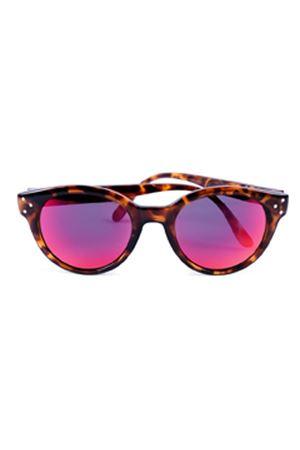 Sunglasses Spektre | 53 | VITESSETORTOISEREDLENS