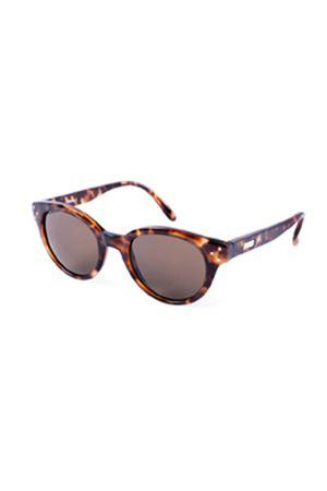 Sunglasses Spektre | 53 | VITESSETORTOISETOBACCOLENS