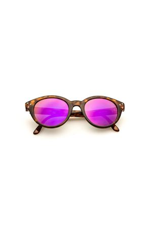 Sunglasses Spektre | 53 | VITESSETORTOISEVIOLETLENS