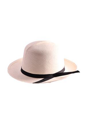 Cappello Tesi | 26 | GR60NERO