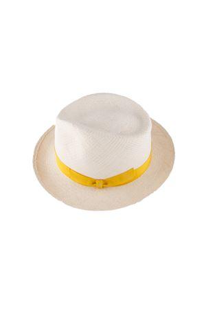 Cappello Tesi Tesi | 26 | GRPANGIALLO