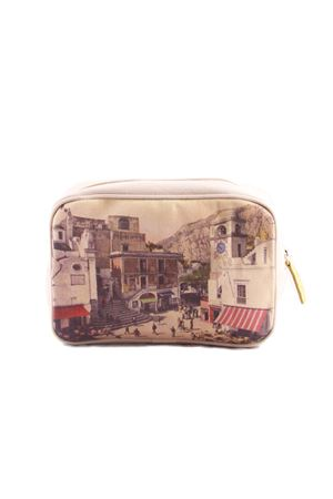 Piazzetta beauty case Laboratorio Capri | 31 | PIAZZETTABORSELLO