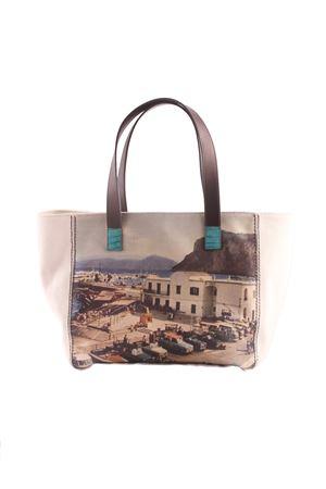 Taxi bag Laboratorio Capri | 31 | TAXI BAGTAXI