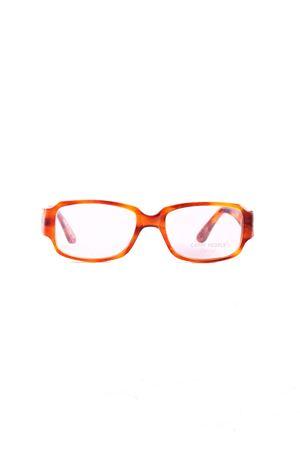Handmade sunglasses Capri People | 53 | 9002PEOPLE01BROWN
