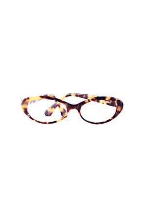 Handmade sunglasses Capri People | 53 | 9007PEOPLE01MACULATO