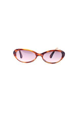 Handmade Sunglasses Capri People | 53 | 9007PEOPLEMARRONE