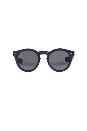 Handmade Sunglasses Capri People | 53 | BOTTEGHE BBLACK