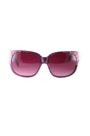 Sunglasses Christian Lacroix | 53 | CL01VIOLA