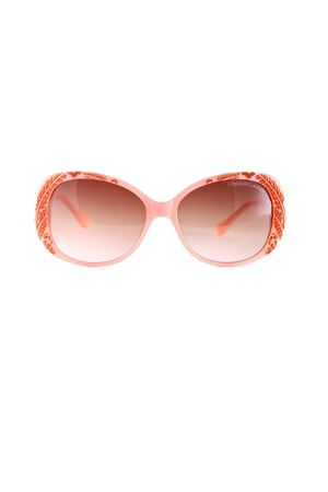 Sunglasses Christian Lacroix | 53 | CL02ROSA