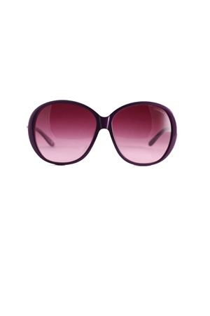 Sunglasses Christian Lacroix | 53 | CL03VIOLA
