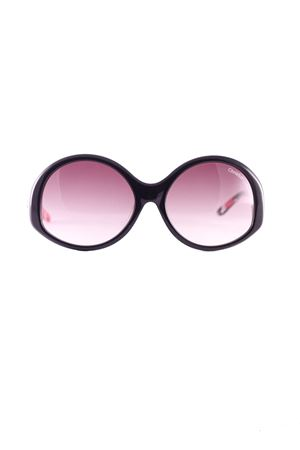 Sunglasses Christian Lacroix | 53 | CL04NERO