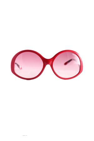 Sunglasses Christian Lacroix | 53 | CL04ROSSO