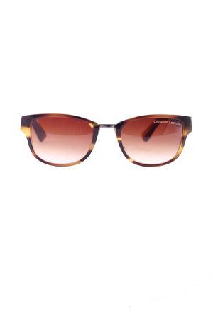 Sunglasses Christian Lacroix | 53 | CL05TARTARUGA