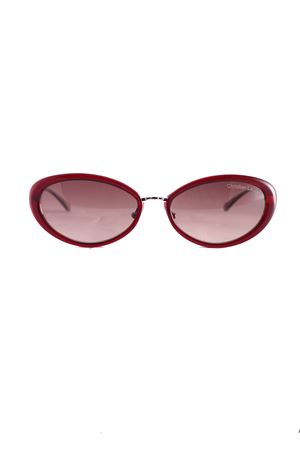 Sunglasses Christian Lacroix | 53 | CL06BORDEAU