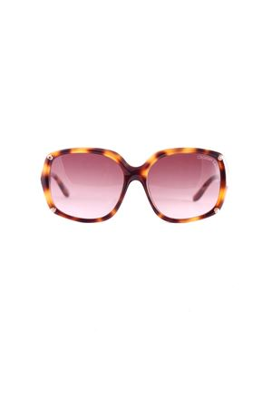Sunglasses Christian Lacroix | 53 | CL07TARTARUGA