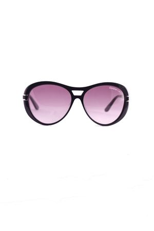 Sunglasses Christian Lacroix | 53 | CL08NERO