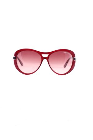 Sunglasses Christian Lacroix | 53 | CL08PLUM