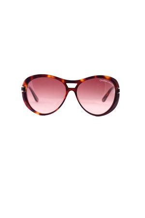 Sunglasses Christian Lacroix | 53 | CL08TARTARUGA