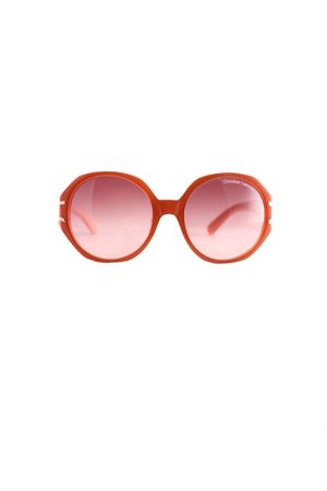 Sunglasses Christian Lacroix | 53 | CL09SENAPE