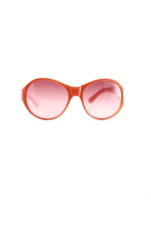 Sunglasses Christian Lacroix | 53 | CL11SENAPE