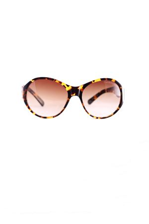 Sunglasses Christian Lacroix | 53 | CL11TARTARUGA