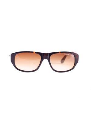 Sunglasses Christian Lacroix | 53 | CL12TARTARUGA