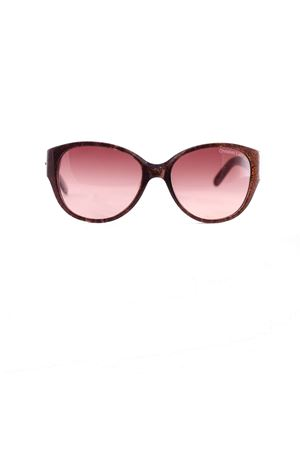 Sunglasses Christian Lacroix | 53 | CL14NERO