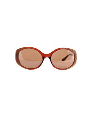 Sunglasses Christian Lacroix | 53 | CL15MARRONE