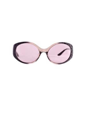 Sunglasses Christian Lacroix | 53 | CL15NERO