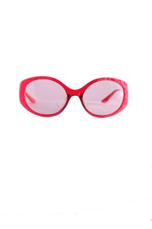 Sunglasses Christian Lacroix | 53 | CL15ROSSO