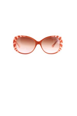 Sunglasses Christian Lacroix | 53 | CL16ROSA