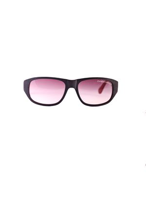 Sunglasses Christian Lacroix | 53 | CL17NERO