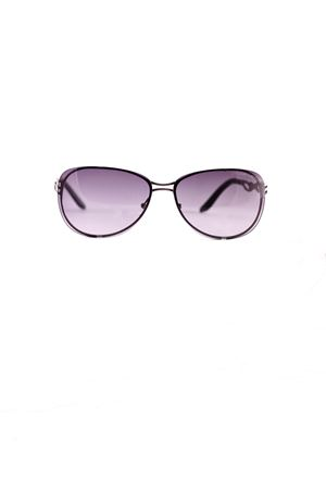 Sunglasses Christian Lacroix | 53 | CL18NERO