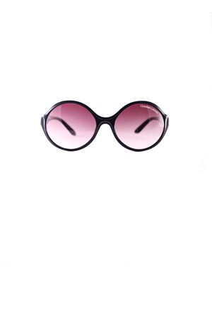Sunglasses Christian Lacroix | 53 | CL21NERO