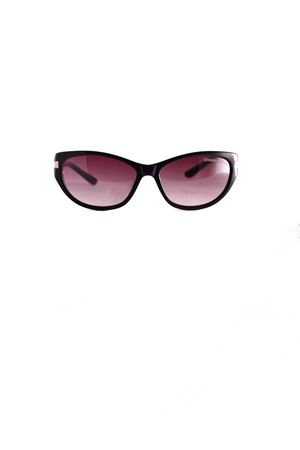 Sunglasses Christian Lacroix | 53 | CL24NERO